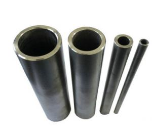 China Molybdenum tube 99.95% for glass industry,rare-earths industry and vacuum furnace application on sale