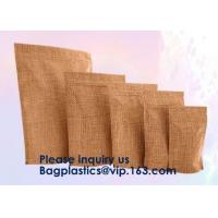 Laminated Plastic Foil Lined Potato Chips Snack Pillow Pouches Bags,Zipper Stand Up Plastic Biodegradable Food Packaging