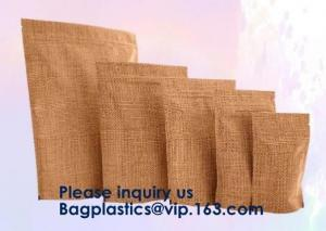 China Laminated Plastic Foil Lined Potato Chips Snack Pillow Pouches Bags,Zipper Stand Up Plastic Biodegradable Food Packaging on sale