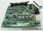 Hyosung ATM Parts CDU Control Board FOR 1K REMOVABLE , New Short Board 7670000049