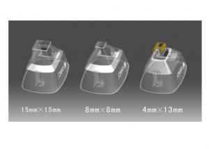 China Vergeture Treatment Fractional Laser Skin Resurfacing Equipment on sale