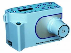 China Dental X-ray machine WD-R0A on sale