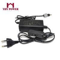 China Power Charger Desktop Pc Power Supply Ul62368 1310 En 61347 Standard on sale
