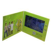 Waterproof Electronic Interactive Whiteboard / Classroom Whiteboards