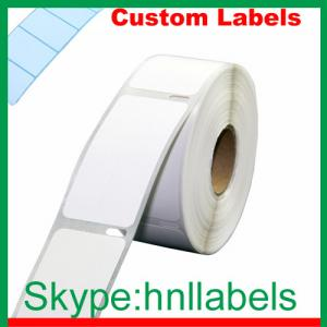 China 100 3-Part Internet Postage Labels for DYMO  LabelWriters  30387(Dymo 30387 Labels) on sale