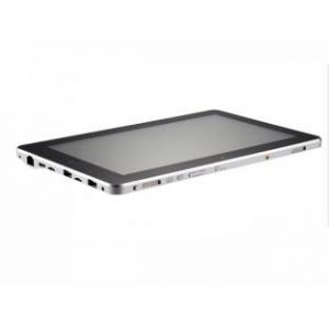 China 10 inch epad android tablet pc 10.2'' Superpad 2.1 on sale