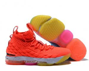 China Wholesale Replica Nike LeBron James Men's Athletic Shoes for Cheap - EC Global Trade on sale