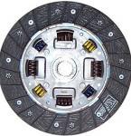 PEUGEOT clutch disc