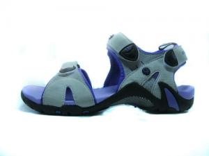 China Nike Summer Outdoor Beach Sketchers Mens Sport Sandals Footwears with OEM Available on sale