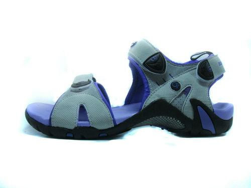 841ad1f38 Nike Summer Outdoor Beach Sketchers Mens Sport Sandals Footwears with OEM  Images