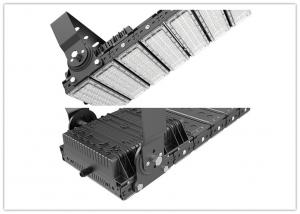 Quality Ip66 Meanwell Power Supply High Lumen Outdoor Sport Stadium Lighting 200w Smd for sale
