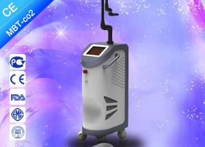 China Protable Vaginal Tightening Carbon Dioxide Fractional Laser Beauty Therapy Equipment on sale