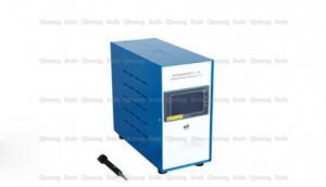 China Portable Ultrasonic Spot Welding Machine on sale