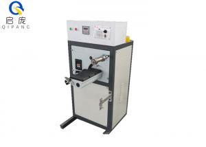 China Customized Automatic Bobbin Winder Machine Adjustable Thread Rewinding Machine on sale