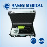 AXSGJ--II Medical Orthopedic Surgical Electric Plaster Saw/ Cast Saw