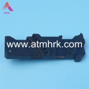 China A002725 Atm Hardware Components , Stacker Presenter Rear / Front Diverter RS Left on sale