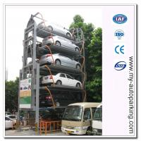 Rotary Smart Parking