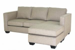 China modern design sofas,inflatable chairs,sofa corner set,u shaped sofa,footstool on sale