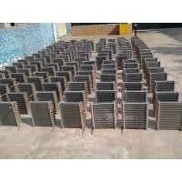 China La chaleur d'acier inoxydable récupérant la machine d'échangeur de système, échangeur de chaleur indirect on sale