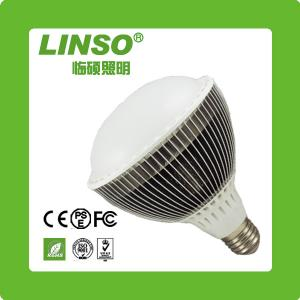 China PAR20 PAR30 PAR38 led bulb light CE FCC PSE ROHS approved on sale