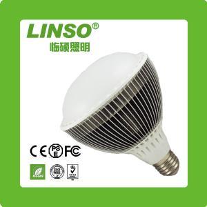 China PAR20 PAR30 PAR38 led bulb light CE FCC PSE ROHS approved on sale