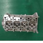 For 99-06 Volkswagen Passat B5 1 . 8L Audi A4 A6 Bora Golf AMB/AMK  cylinder head OEM 06A103351J 06A103351L