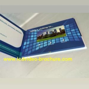 2016 newest invitation video brochure card lcd video greeting card quality 2016 newest invitation video brochure card lcd video greeting card oem promotion digital m4hsunfo Gallery
