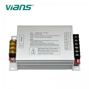 China Durable Switching Power Supply 12V/3A 12V/5A Output Current For Access Control System on sale
