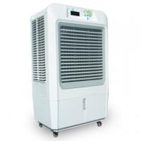 Industrial Evaporative Air Cooler (OFS)