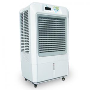China Industrial Evaporative Air Cooler (OFS) on sale
