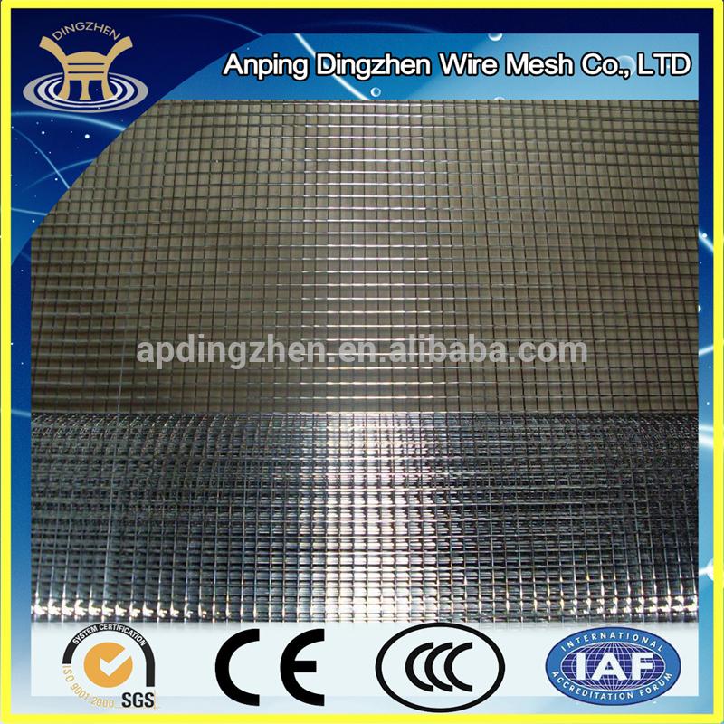 DZ-Welded wire mesh-31.jpg