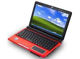 China 1GB DDR III, 1024*600 Pixels, 10 Inch Android 2.3 laptop With 3.5mm Earphone,speaker on sale