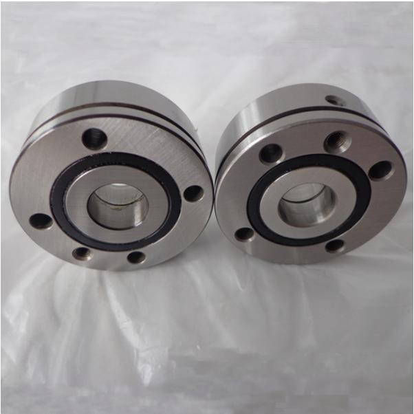 High quality Thrust Axial angular contact ball bearings ZKLF2575 2Z