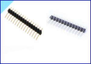 China 2-40pin Connector PH1.27MM board to board connector on sale