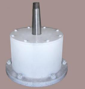 China permanent magnet alternator on sale