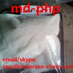 99% purity Pure Factory supplywhite powder MD-PHP MD-PHP MD-PHP MD-PHP MD-PHP MD-PHP high quality