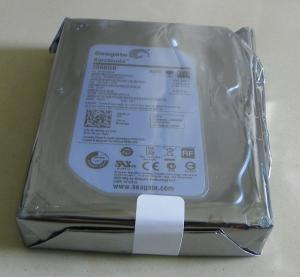 China Original 3.5 Desktop Hard Drives 2TB on sale