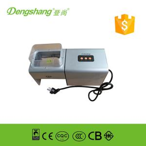 China home oil extraction machine for avovado with AC motor 220v 110v on sale