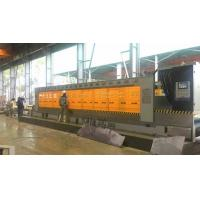 HLMJD-12/16/20c China Best Quality Marble polishing machine,Full automatic Line polishing machine for marble and granite