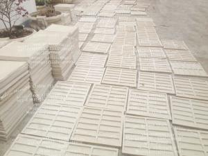 China Antique brick mould  ; Artificial culture stone mould on sale