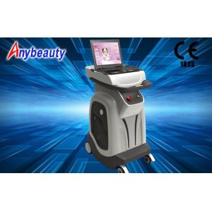 China F8 Scar removal Erbium Glass Fractional fiber laser 1550nm beauty equipment on sale