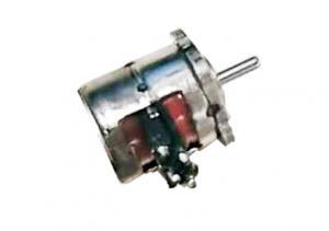 China Micro Stepper Motor 3.3v 2 Phase Pm Stepper Motor For Camera Lenses VSM0620 on sale