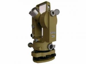 China Optical Theodolite (J2 Series) on sale