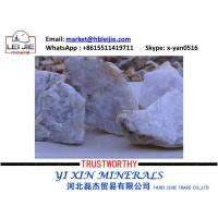 supply barite with best price