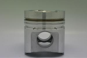 China komatsu 6D110 piston 6138-32-2112 on sale