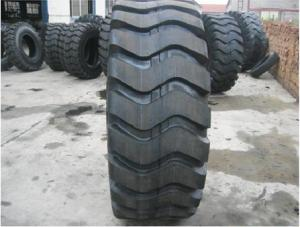 China tyre ,tube ,wheel ,rim on sale