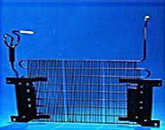 China Refrigerator Condenser, Air Condenser, Air Cooled Condenser (WTC13) on sale