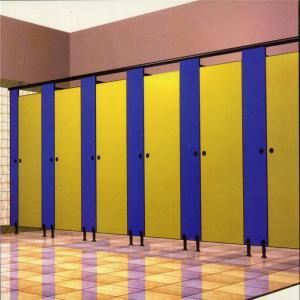 ... Quality jialifu waterproof phenolic bathroom door panels for sale ... & jialifu waterproof phenolic bathroom door panels for sale \u2013 toilet ...