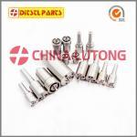 Car engine fuel nozzle 093400-7150 Common Rail Nozzle DLLA157P715 For Auto Mitsubishi