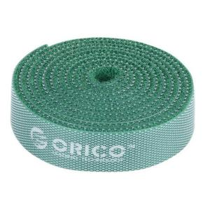 China Super Sticky Double Sided  Roll For Cable Management Customized on sale